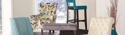 linon home decor products linon home decor products houzz