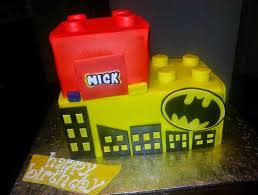 50 best batman birthday cakes ideas and designs page 2 of 5