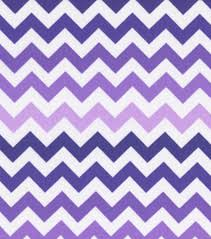 home design light purple chevron pattern decks decorators