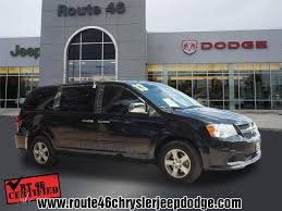 dodge grand caravan in new jersey for sale used cars on