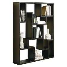 Shelves Bookcases Beautiful Shelving Units Cubes Sunna Cube Shelving Unit Home