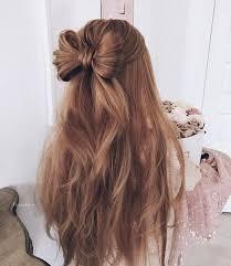 bow hair bow hair style 17 kheop