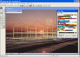 design software best architecture design software brucall