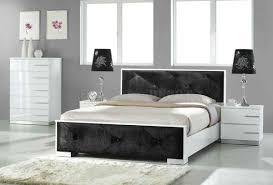 Bari Bedroom Furniture White Gloss Bedroom Furniture Nz Functionalities Net