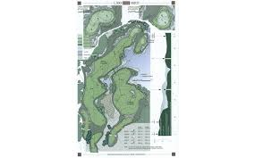 2016 lido design competition photos golf digest brian curtis a
