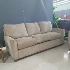 donate sleeper sofa furniture for a cause