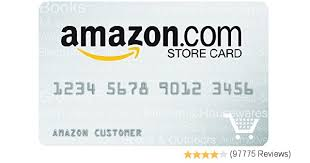 home design credit card 100 who accepts synchrony home design credit card 2 who