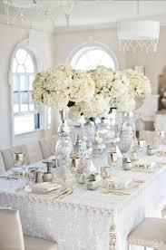 20 white wedding decor ideas for wedding style