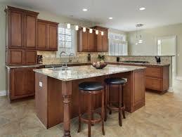Solid Wood Kitchen Cabinet Doors Replacing Kitchen Cabinet Doors Modern Kitchen Style With White