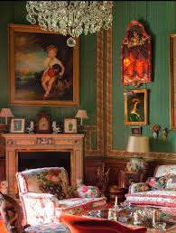 home interiors green bay obsession session emerald green manor houses