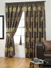 bright green curtains uk home design ideas clipgoo