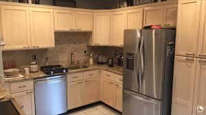 kitchen cabinets rochester ny u2013 flamen kitchen kitchen decoration