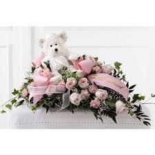 flowers for funerals most beautiful child funeral flowers for your beloved baby