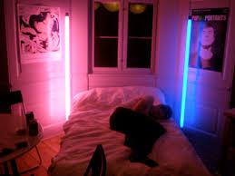 happyandstupid hue pinterest neon room and bedrooms bedroom inspo