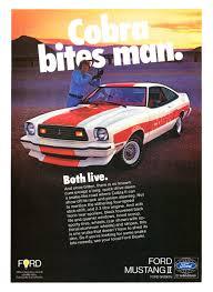 car ads rad car ads radcarads twitter