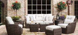 outdoor u0026 patio furniture store in okc u0026 edmond swanson u0027s