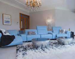 Tella 174 Peel Amp Stick Manhattan Sofa Bed With Chaise Black Berkeley 3 2 Seat Sofa