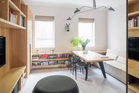Amado Apartamento de 50 metros quadrados aconchegante - limaonagua @YB64