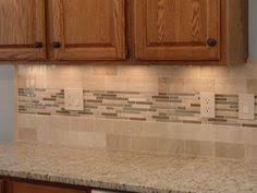 tile kitchen backsplash photos mamaeatsclean typhoon bordeaux laminate a honey oak kitchen