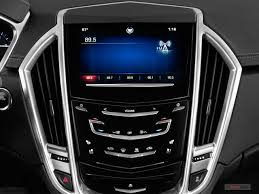 cadillac suv prices cadillac srx prices reviews and pictures u s report