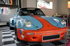 gulf porsche 911 3 0 porsche rsr gulf racing it s a gulf porsche