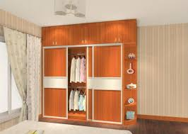 Bedroom Wardrobe by Bedroom With Wardrobe Photos And Video Wylielauderhouse Com
