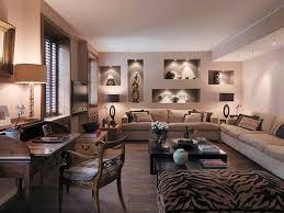 designer livingrooms entranching best 25 safari living rooms ideas on