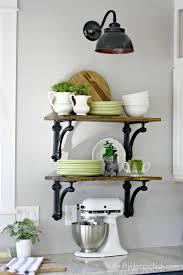 85 best shelf styling images on pinterest diy shelving open