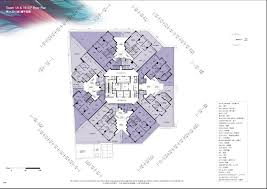 Floor Plan Meaning The Wings Ii 天晉ii The Wings Ii Floor Plan New Property Gohome