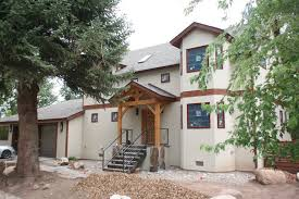 black canyon builders custom home building gallery black canyon