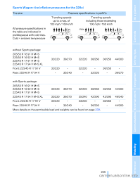 bmw 335i sedan 2007 e90 owner u0027s manual