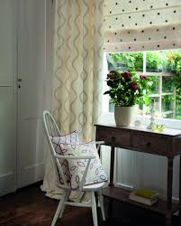 dining room blinds leicester carpets curtains and vinyl