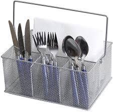 kitchen cabinet cooking utensils diy kitchen storage vertical