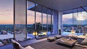 expansive florida penthouse sets record breaking price u2013 robb report