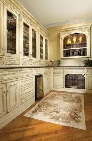 146 best butler u0027s pantry images on pinterest butler pantry home