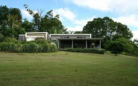 modern home design solutions acreage living civic steel homes at