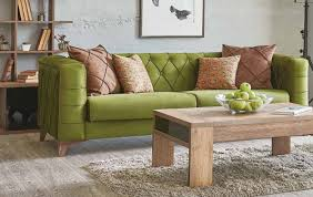 San Diegos Best Furniture Store Contemporary Modern Furniture - Contemporary furniture san diego