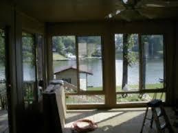 64 best eze breeze sun porch ideas images on pinterest porch
