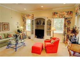 Split Master Bedroom 903 Summerfield Drive Lakeland Fl Guillermo Grau Realtor At
