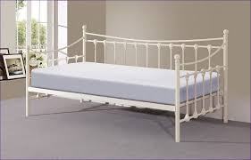 bedroom white daybed with storage wood daybeds with storage