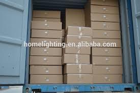 Chandelier Making Supplies Wholesale Jls 021design Lampshade Making Supplies Folding