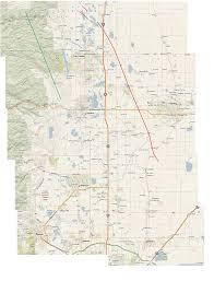 Brighton Colorado Map by The May 22 2008 Tornado Outbreak