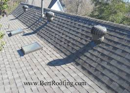 Shingling A Hip Roof Certainteed Landmark Composition Shingle Color Weathered Wood