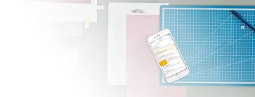 How Does Home Design App Work by Office 365 Mobile Apps For Ios Word Excel Powerpoint