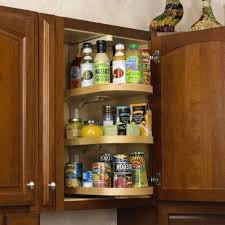 spice cabinets for kitchen pantry door spice rack organizer kitchen cabinet storage organizers