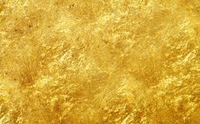 Fabuloso Textured Gold Background Full HD Papel de Parede and Planos de  @WX84