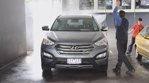 fe exam manual 2013 hyundai santa fe review final long term report caradvice