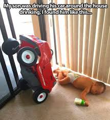 Drink Driving Memes - my son drink driving meme