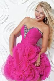 22 best prom dresses images on pinterest formal dresses prom