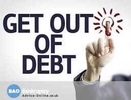 Debt Relief Options Explore Your Options Find Your What Is A Debt Relief Order Dro And Who Can Get One